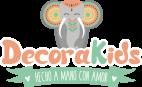 1620993364185_Logotipo DecoraKids sin fondo