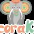 1615238101480_Logotipo DecoraKids marca registrada