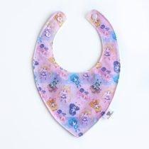 Bandana Sailor Moon Bebé (2)