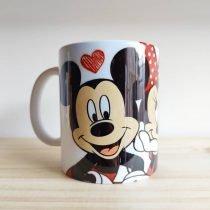 Minnie Mickey 1 (1)
