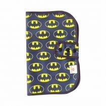 Porta pañales simple Batman