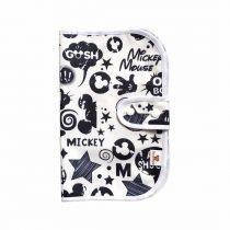 Simple Mickey estrella