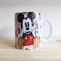 Tazón Mickey mouse 1 (1)