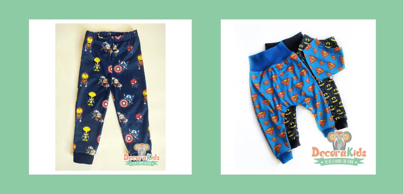 pantalones-ninos