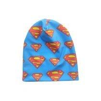 Gorro Super Man