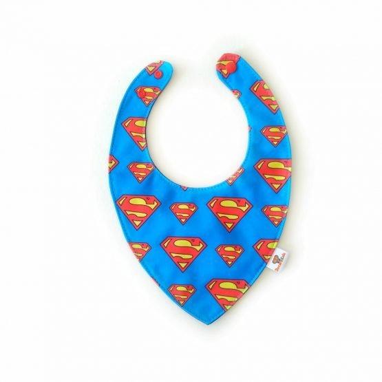 Bandana Super Man