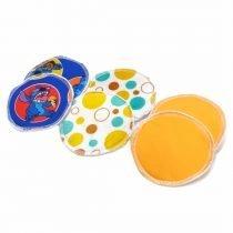 Set 6 discos lactancia materna Stitch 1 (1)
